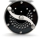 Loop Classic Fly Reel